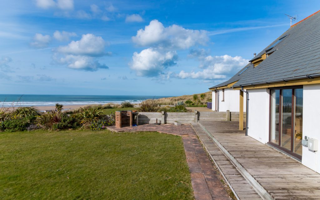 Property Photography Cornwall 06