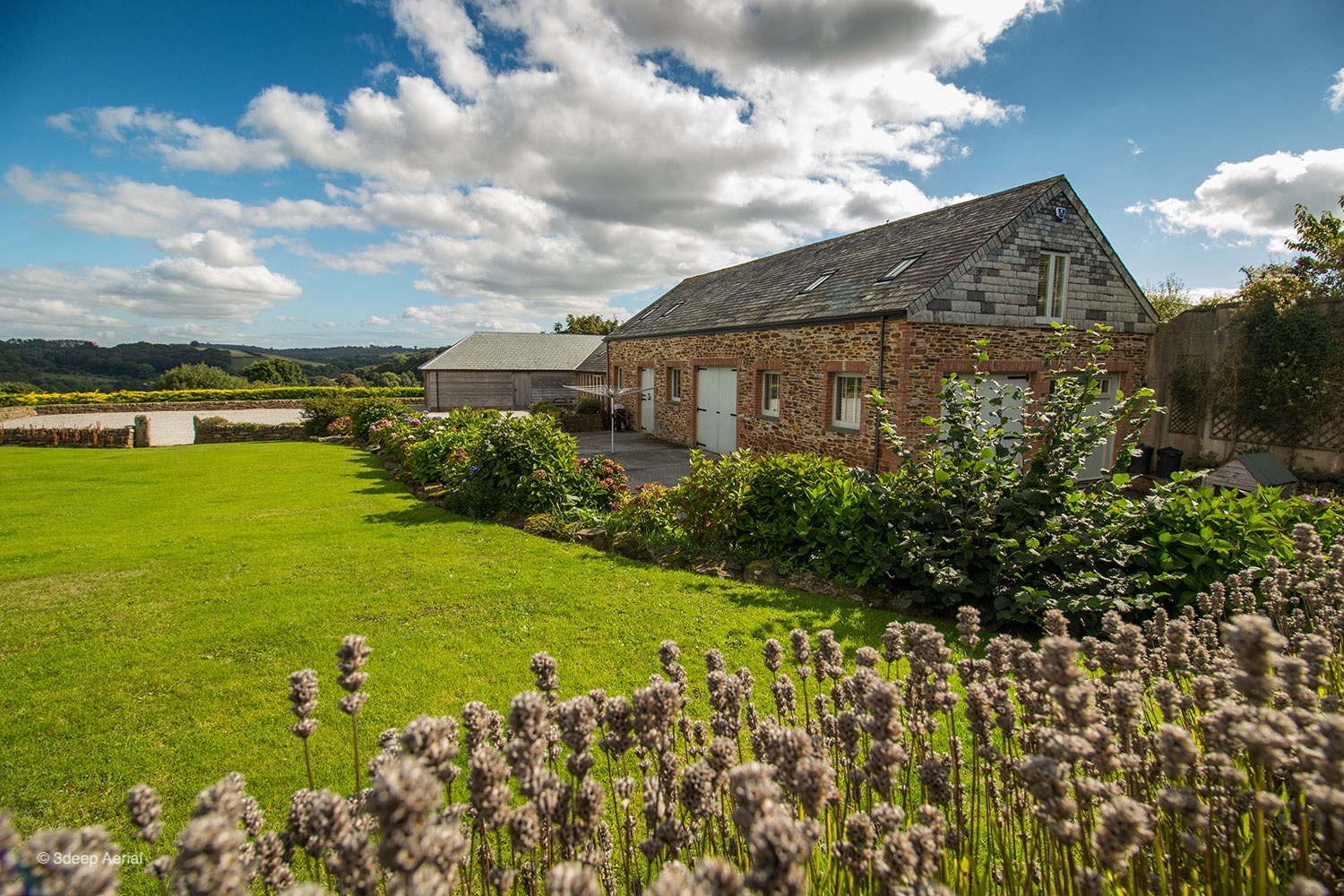 Property Photography Cornwall 12