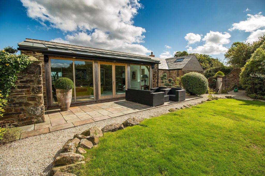 Property Photography Cornwall 11